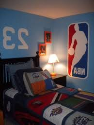 boy bedroom ideas 22 good basketball bedroom decor 8