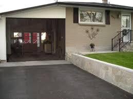 bed bath and beyond leesburg door design garage door screens port charlotte fl garage door