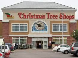 christmas tree shop online 20 things you need to about those bed bath beyond with