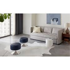 Comfort Sleeper American Leather American Leather Sofas U0026 Loveseats Gwen Comfort Sleeper