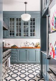 kitchen renovation seven ways to save on your kitchen renovation the new york times