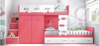 chambre enfants meuble chambre enfant chambre