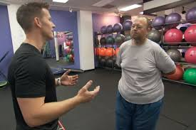 my 600 lb life chad update where are they now chad s journey in photos my 600 lb life tlc