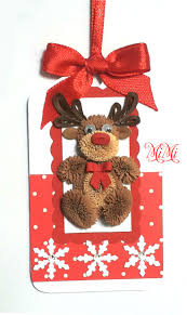 401 best quilling christmas images on pinterest quilling