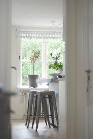 117 best window treatments images on pinterest curtains window