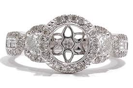 Antique Wedding Rings by Antique Wedding Rings