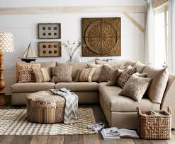 country chic living room living room makeover shabby chic decorating ideas pinterest hgtv