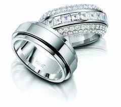 Harry Winston Wedding Rings by Harry Winston Wedding Rings Make Your Couple Be More Special