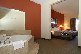 Comfort Suites Midland Sleep Inn U0026 Suites Hobbs New Mexico Hotel Updated 2017 Prices
