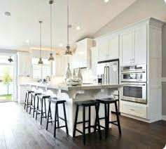 kitchen island with seating for 3 kitchen island kitchen islands with seating for 3 kitchen island