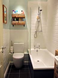 apartments beauteous windowless bedroom design ideas fielding