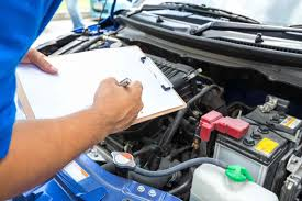 car engine service overheating engine prevention during the wintertime shell car care