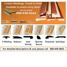 Engineered Hardwood Flooring Mm Wear Layer Maple Chestnut 9 16 X 5 X 1 5 U0027 4 5 U0027 Mill Run 4mm Wear Layer