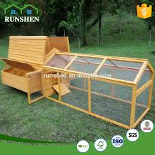 list manufacturers of backyards chicken coops buy backyards