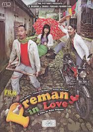 film ayat ayat cinta full movie mp4 full film indonesia circle inspector movie songs download