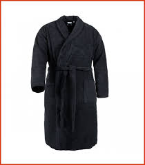 robe de chambre pour homme grande taille robe de chambre homme grande taille awesome peignoirs grande taille