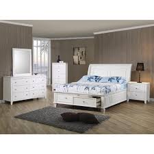 The  Best Full Size Bedroom Sets Ideas On Pinterest Girls - Full set of bedroom furniture