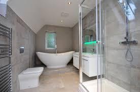 Vortice Bathroom Fan Vortice Ltd Specification Online