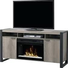 Corner Electric Fireplace Tv Stand Electric Fireplaces Tv Stand U2013 Kopimism