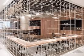 hotels u0026 restaurants retail design blog