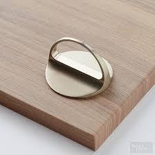 Kitchen Cabinet Handles Best 20 Cabinet Hardware Ideas On Pinterest Kitchen Cabinet