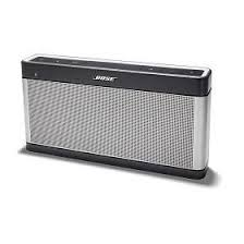 amazon radio cd player under 50 black friday amazon com bose soundlink bluetooth speaker iii home audio u0026 theater