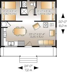 simple cabin plans ideal simple cabin plan with low construction costs professional
