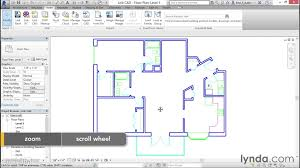 linking autocad dwg files revit architecture 2016 essential
