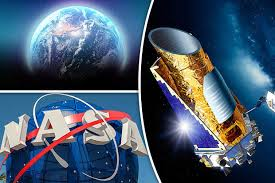 nasa announcement when is it how to the major breakthrough