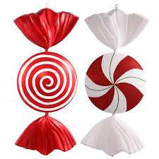 peppermint cliparts free free download clip art free clip art
