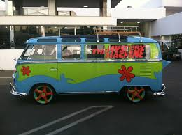 custom volkswagen bus the 1967 volkswagen 21 window custom bus album on imgur