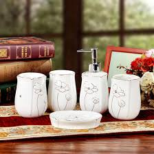 nice ideas bathroom soap dispenser for you u2014 the homy design