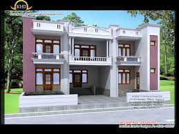 Best Small House by Small House Plans Kerala Home Design And Best Small House Design India