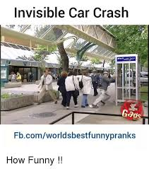 25 best memes about invisible car invisible car memes
