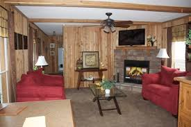 single wide mobile home interior remodel single wide mobile home interiors single wide gallery modular