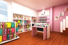 Best Color For Kitchen Walls by Furniture Best Color For Living Room Best Cheap Vacuum