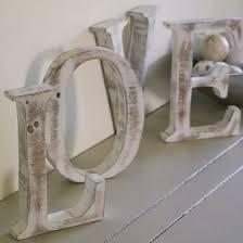 wholesale wooden letters ancient wisdom wooden white letters