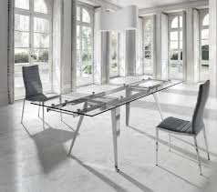 74 best contemporary dining tables images on pinterest modern