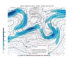 Jetstream Map Readings Topics And Assignments Monteverdi Portion Of Metr 201