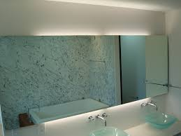 bathroom mirror designs wide bathroom mirrors insurserviceonline com