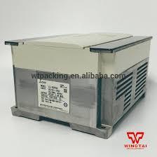 le 24v dc output 24v mitsubishi le 50pau plc power lifier buy