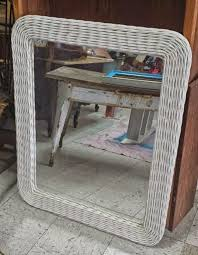 Shabby Chic Furniture For Sale by Frugal Fortune Cottage Shabby Chic Furniture And Home Decor For