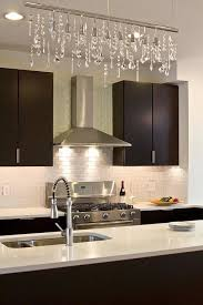 modern kitchen countertops and backsplash best 25 espresso kitchen cabinets ideas on espresso