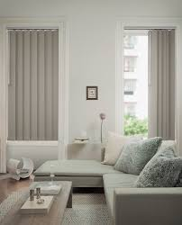 blinds in perth wa