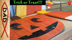 halloween craft ideas for the kids easy decorations youtube