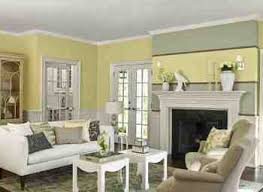 popular living rooms best modern paint colors for living room
