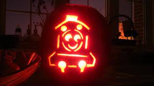 thomas train pumpkin patterns patterns kid