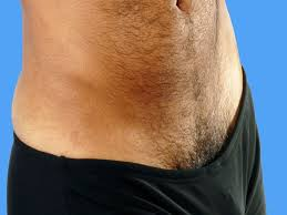 trimmed pubic hair why you must stop shaving pubic hair expert warns national journal
