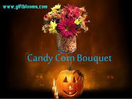 halloween flowers arrangements ideas online