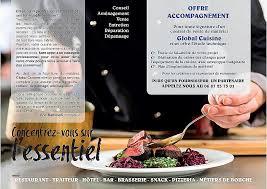 livre technique cuisine livre technique cuisine professionnel luxury technique de cuisine